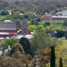 Opus Dei annual course