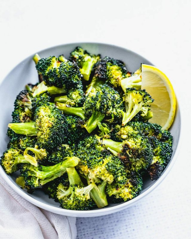 How to Cook Broccoli: Quick Guide!
