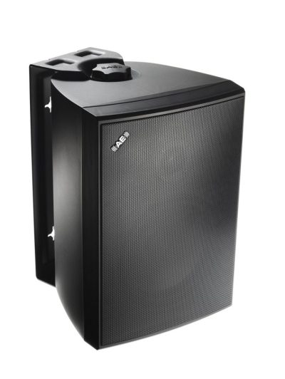 Acoustic Energy Extreme 8 (Black)