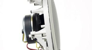 Acoustic Energy CI Series