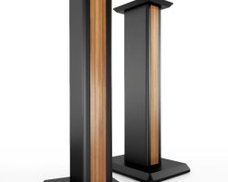 Acoustic Energy Speaker Stand (Walnut)