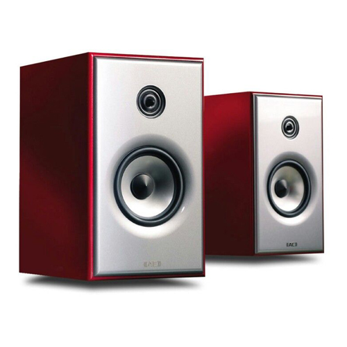 AE1 MkIII Special Edition, Radiance Series and NeoV2 Series