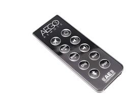 Aego Remote Control