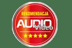 mag_logo_audio video poland ae309