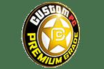 mag_logo_custom_pc