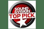 mag_logo_sv_top_pick