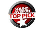 mag_logo_sv_top_pick