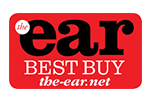 mag_logo_the_ear_best_buy