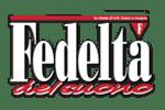 Logo_Testata-FDS-italy