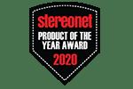 Logo_Stereonet_POTY_2020
