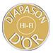 Acoustic Energy AE509 wins Diapason d'Or Award in France