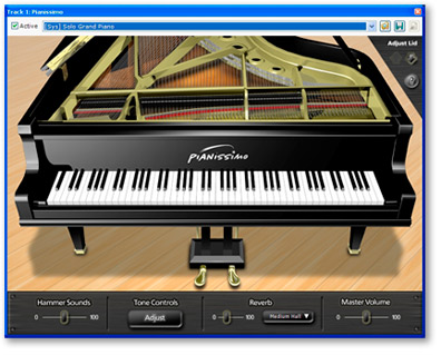 https://i0.wp.com/www.acoustica.com/images-new/product_screenshots/pianissimo/PianissimoVSTiNew.jpg