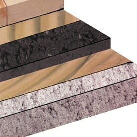 ACOUSTIK  Acoustic Floor Underlay  Acoustical Surfaces