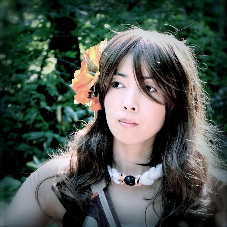 小西寛子 Hiroko Konishi Konishi,Hiroko konishihiroko hirokokonishi