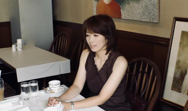 コニシヒロコ 小西寛子  Hiroko Konishi