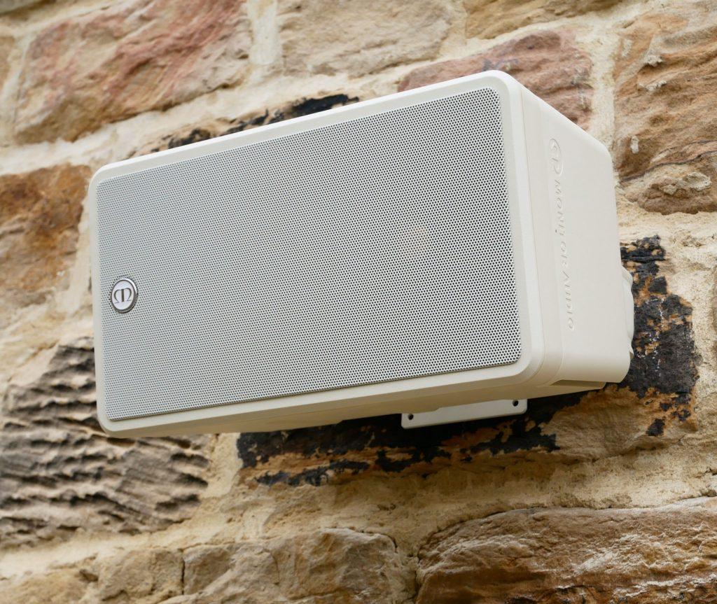 Monitor Audio Outdoor Speaker
