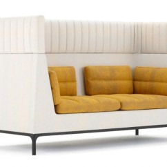 Floor Seating Sofa Uk Bernhardt Sofas Reviews Acoustic - Sound Absorbing Reception