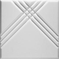 Cloudscape Ceiling Tiles by Acoustics First | Acoustical ...