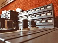 Sound Absorbing Carpet For Walls - Carpet Vidalondon