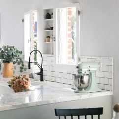 Ikea Kitchen Remodel Faucets A Cozy Renovation Review On Cabinets With Semihandmade Fronts