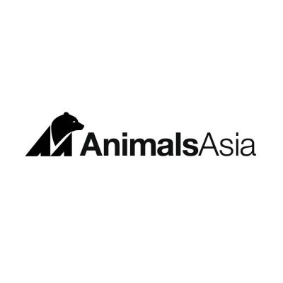 About ACPA: Ending the Dog Meat Trade in Asia