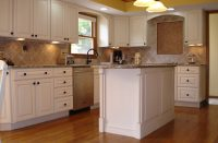 Home Improvement Blog | AC Painting & Remodeling ...