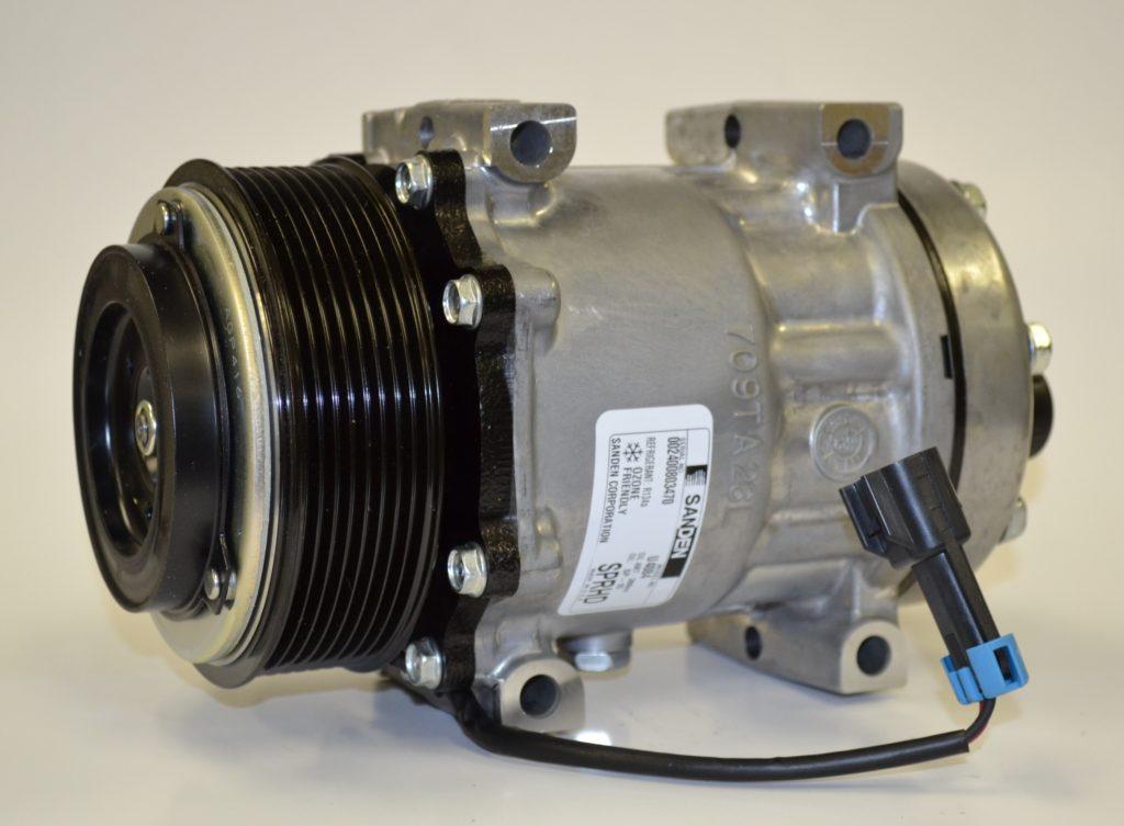 Condenser Unit Wiring Diagram Volvo Wiring Diagrams Table Fan Motor