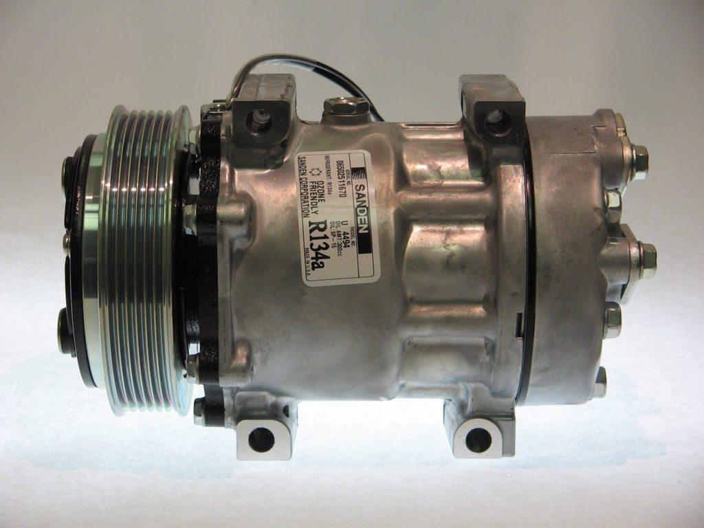 Resistor Wiring Diagram On Ford 8n Tractor Resistor Wiring Diagram
