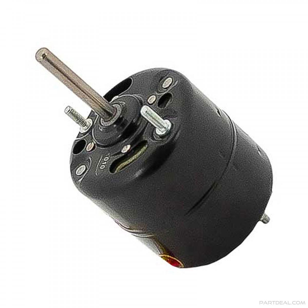 Engine Ignition Switch Wiring On Peterbilt Fan Clutch Wiring Diagram