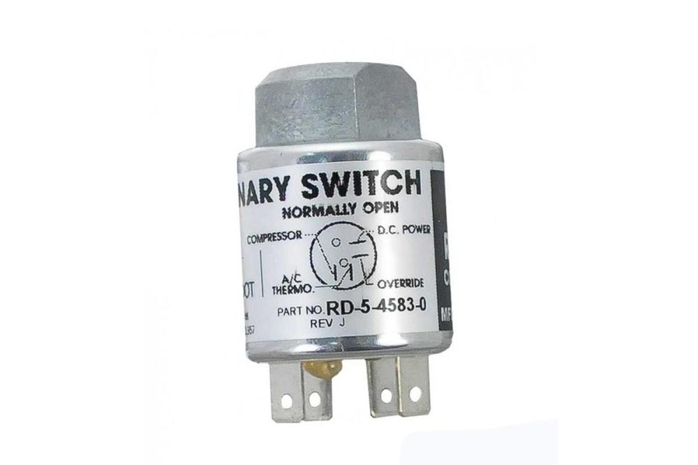 medium resolution of switch