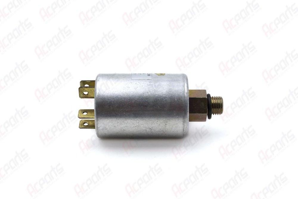 medium resolution of binary and trinary 2601040 ac parts warehouse binary