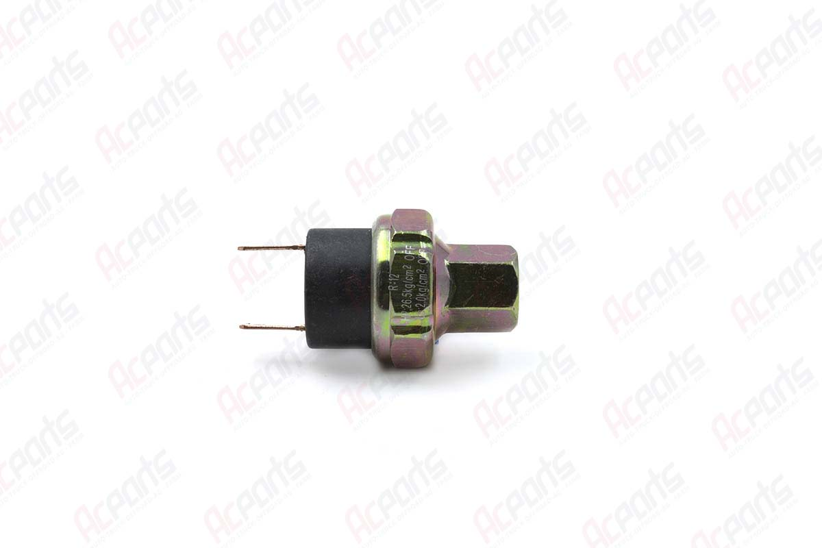 hight resolution of pressure switch binary female normally open