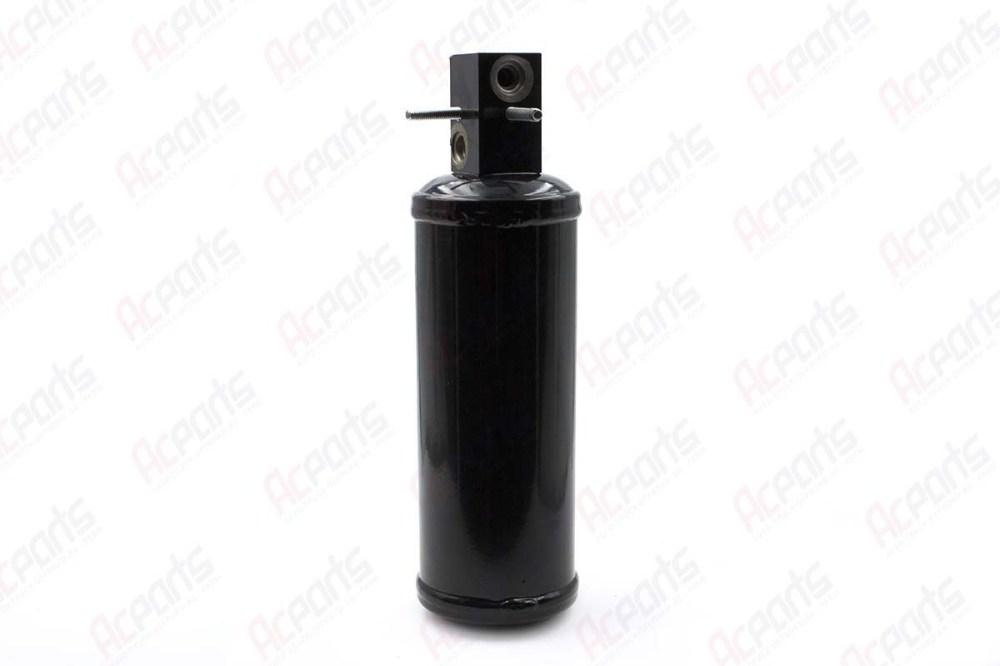 medium resolution of receiver drier kenworth t400