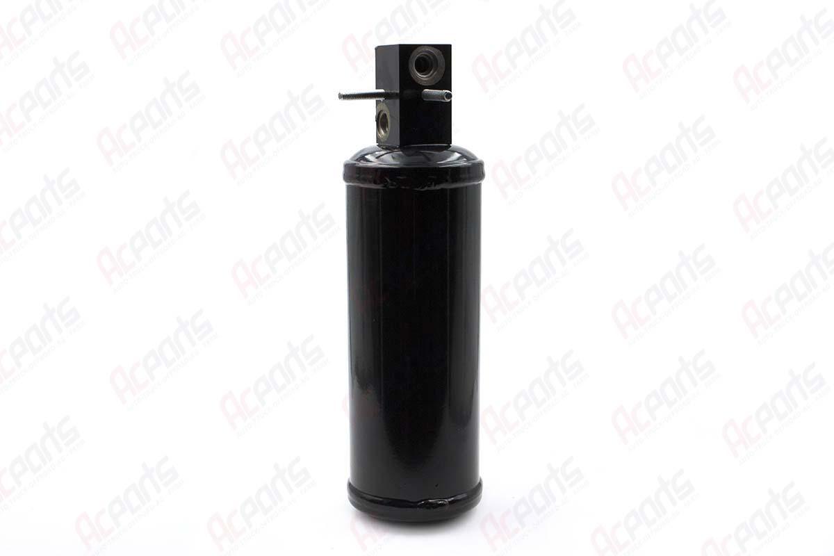 hight resolution of receiver drier kenworth t400