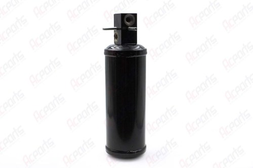 small resolution of receiver drier kenworth t400