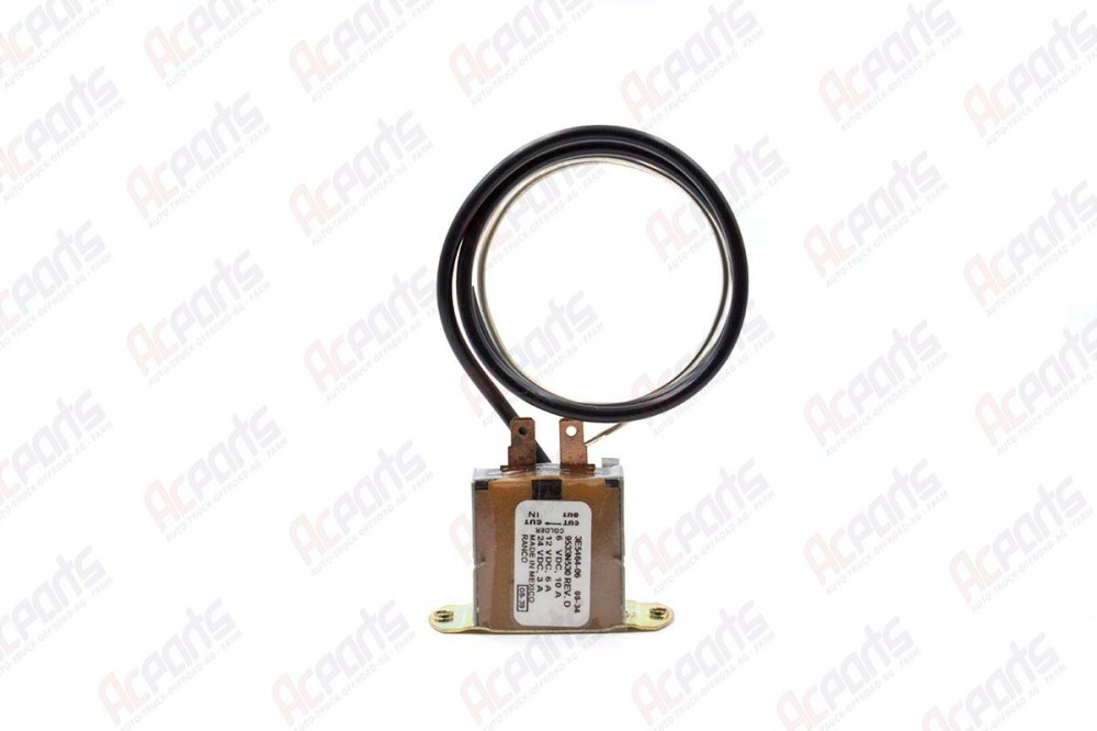 medium resolution of 908 cat loader wiring diagram