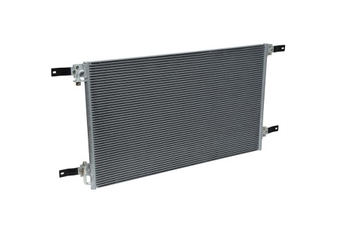small resolution of condenser freightliner century