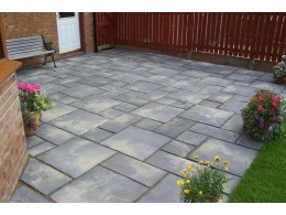 cheap paving slabs cheap in price not