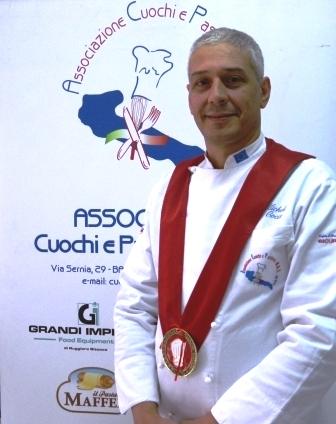 Michele Cocco