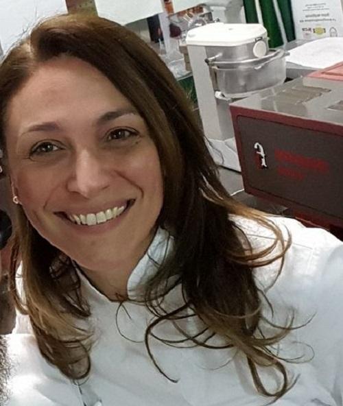 Giannino Francesca