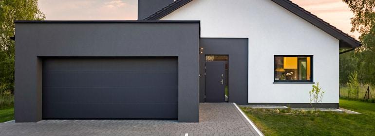 Installer Votre Porte De Garage Gypass Acpo