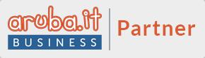 badge-aruba-business-partner-orizzontale