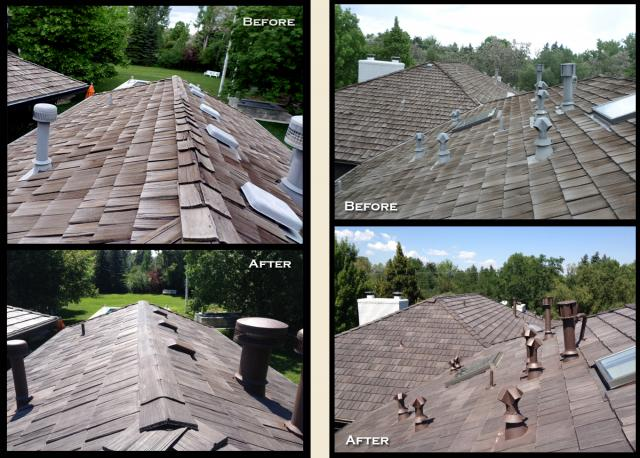 shake-roof-repair