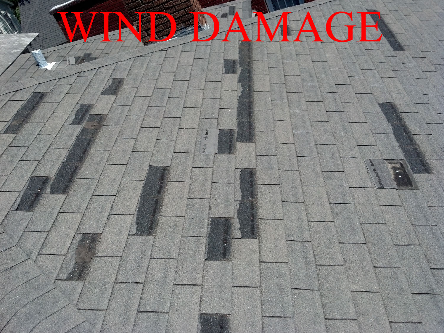 wind-damage-
