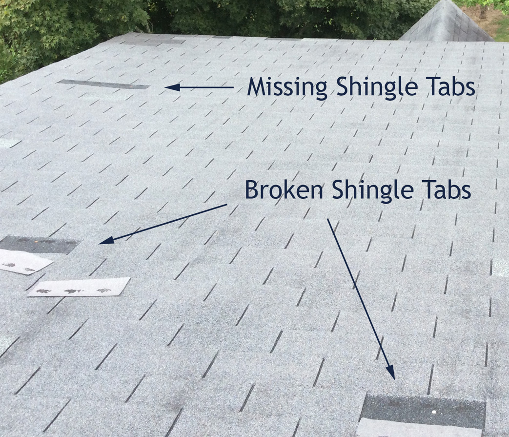 wind-damage-to-asphalt-shingles-s1