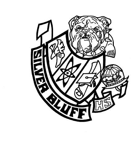Silver Bluff High School / Homepage