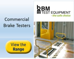 Commercial Garage Equipment UK Workshop Specialists