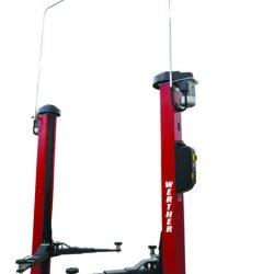 2 post lift