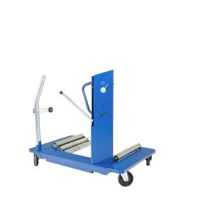 Wheel Trolley WT1500NT