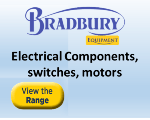electrical components switches transformers motors
